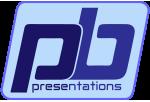 PB Presentations Ltd